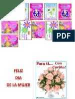 TARJETAS DIA DE LA MUJER 5°B.docx
