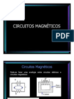 02A-CIRCUITOS MAGNÉTICOS