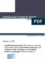 Intellectual Property Rights in the Philippines.pptx