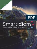 Smartidiom