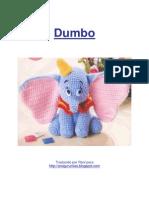 Dumbo[1] Copy