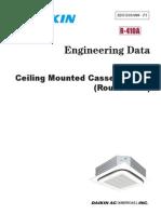 EDUS391000-F1 FXFQ-P Engineering Data