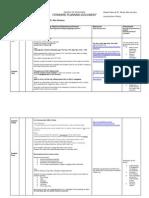 forward-planning-document-1