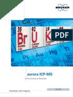 1815831 Aurora ICP-MS Brochure 01-2013 eBook
