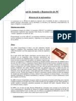 Manual de Armado y Reparacion de Pc 1