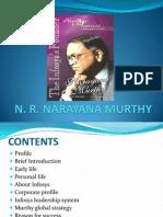 n r Narayanamurthy 110420114359 Phpapp01