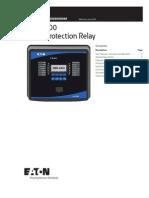 TD02600004E_EMR-4000