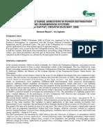 Report+Cavtat ExtendedID32VER82 (1)