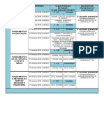 2CRONOGRAMA DAS DISCIPLINAS 2° semestre.doc
