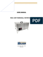 Standard and Custom Melting Pots and Tanks