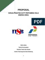 PROPOSAL KP PHE ONWJ.docx