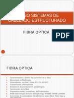 CURSO 03 FIBRA OPTICA