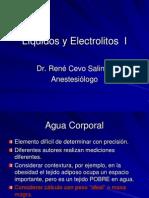5 Liquidos y Electrolitos i