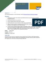 Fico Inbound Interface Bank Statement Upload Doc