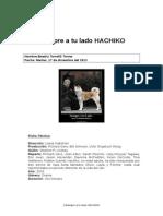 Hakico Bea