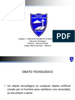 objetotecnologico-130411210849-phpapp02