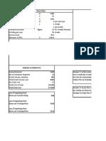 GSEP13GLSCM045_SCM Operations Assignement