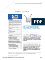 data_sheet_cisco_aironet-1600.pdf