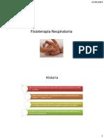 Fisioterapia Respiratorio, Objetivos.pdf