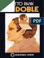 Otto Rank El Doble Copia 2