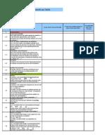Critères_partagés version 1.pdf
