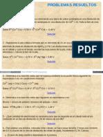 Www Franciscanoscartagena Net Documentos Fisica Quimica Elec
