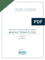 Instructivo de Dibujo Para Mapas Tematicos (2)