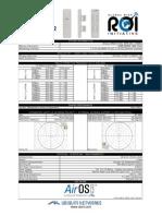 ns2_datasheet.pdf