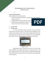 1 Programmable Logic Controller6
