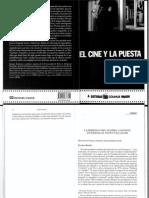 Aumont - El Cine y La Puesta en Escena