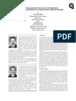 pivot pad.pdf