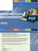 MICROS_CUSTOMER_SUPPORT_02282013.pdf