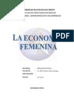 ECONOMIA FEMENINA.docx