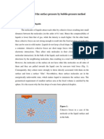 Surface_tension-bubbles.pdf