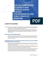 Competition Brief