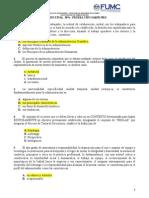 IS-CD - ADM - SOLUCIÓN ExámenFinal - 23052013.pdf