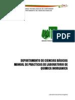 (216721533) ManualQuimInorgánica