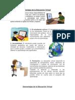 Ventajas de la Educación Virtual.docx
