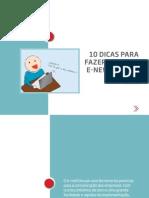 Guia Hamlet 10 Dicas Newsletter.pdf