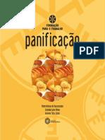 04 - Panifica%C3%A7%C3%A3o - 12.03