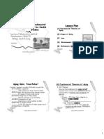 CC2413 Fundamental Psychology for Health Studies