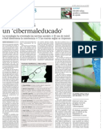 El+Cibermaleducado