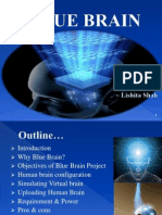 bluebrainprojectppt.phpapp02
