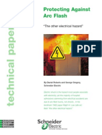Arc Flash Paper en s0180ho0502ep r0