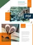 Strategisch Beleidsplan Rijnbrink Groep 2012-2016