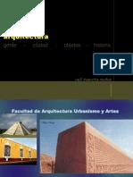 HUACCHA_Introduccion CREATIVIDAD-2014-1