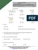 adição e subtração, numeral misto expressões numéricas - frações.docx