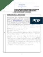 Instructivo Obtencion Pers Juridica 1-ABRIL-2011.pdf
