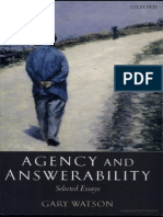 Agency and answerability (Watson).pdf