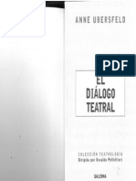 El diálogo teatral.pdf
